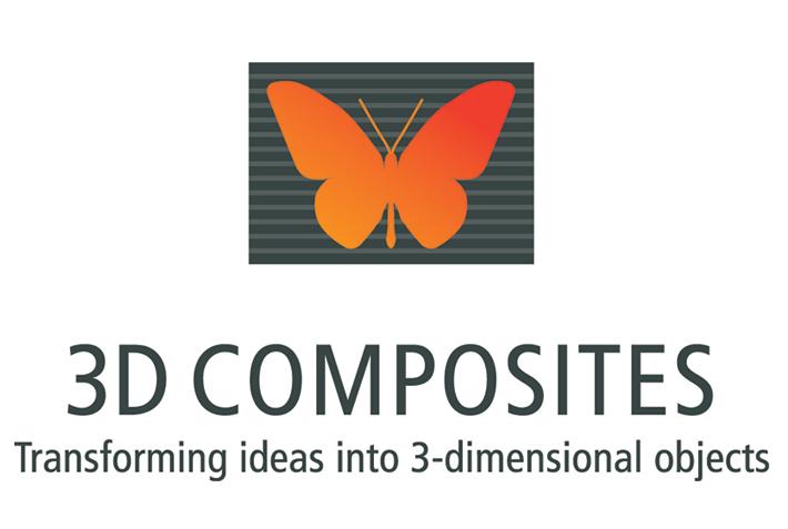 3D Composites