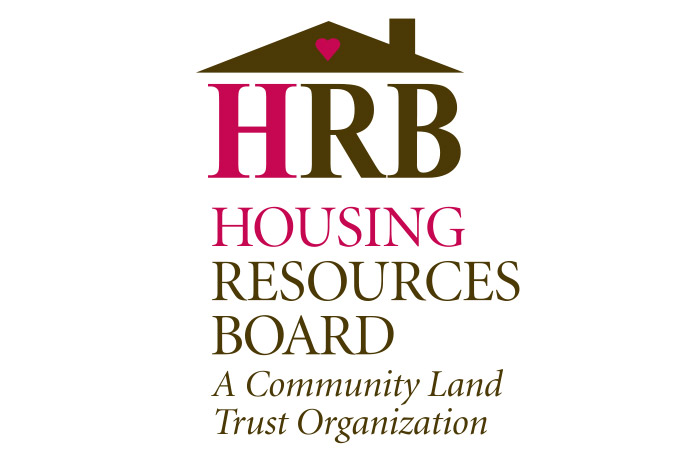 Housing Resources Board