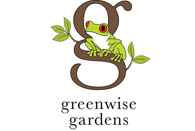 Greenwise Gardening