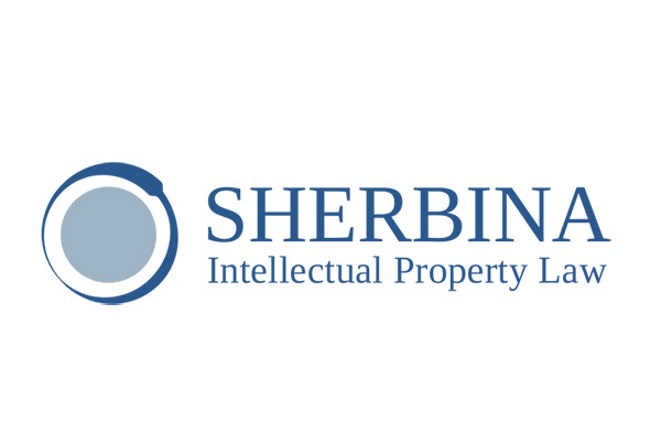 Sherbina Intellectual Property Law