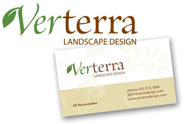 Verterra Landscape Design