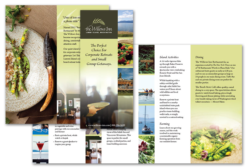 willows-brochure