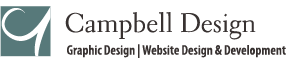 Campbell Design
